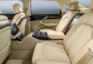 AUDI A8 L EXTENDED (10)
