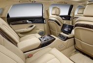 AUDI A8 L EXTENDED (8)