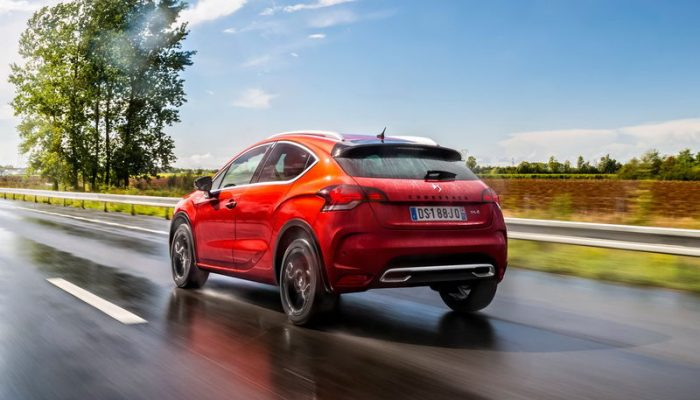 DS 4 crossback (3)