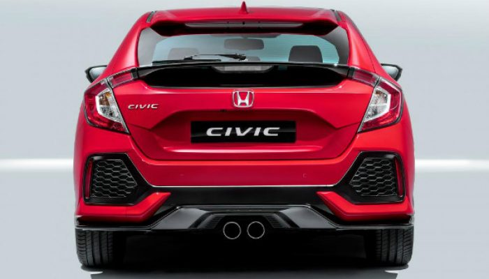 honda-civic-3
