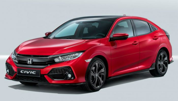 honda-civic-7