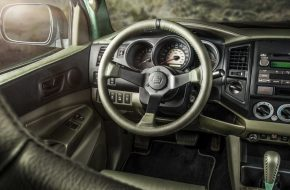 toyota-tacoma-by-carlex-design-1