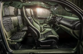 toyota-tacoma-by-carlex-design-6