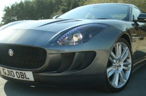 jaguar-xkr-v-f-type-4