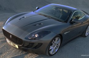 jaguar-xkr-v-f-type-6