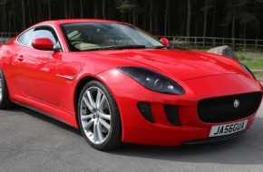 jaguar-xkr-v-f-type-7