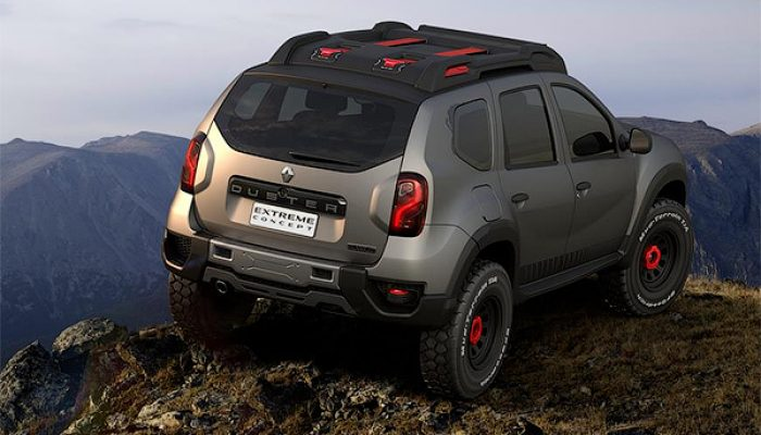 renault-duster-extreme-1