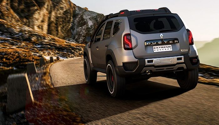 renault-duster-extreme-3