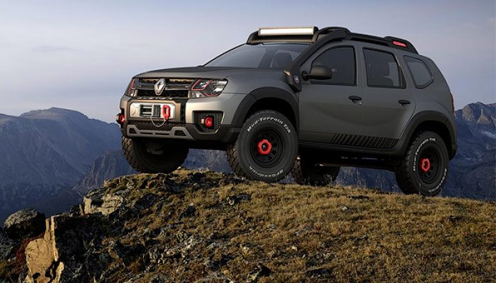 renault-duster-extreme-4