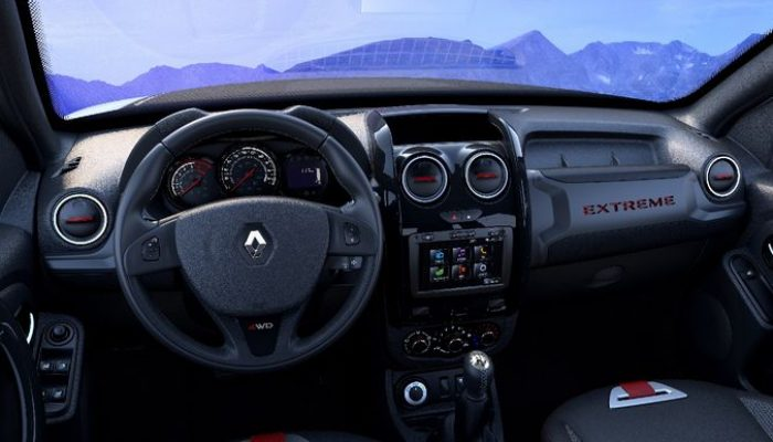 renault-duster-extreme-5