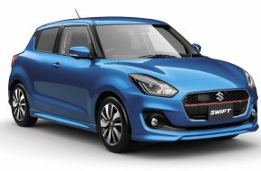 suzuki-swift-3