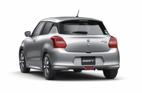 suzuki-swift-5