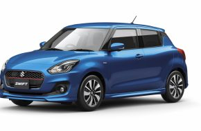 suzuki-swift-6
