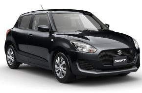 suzuki-swift-7