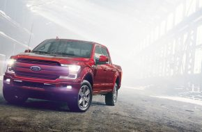 ford-f-150-2018-1