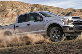 ford-f-150-2018-10