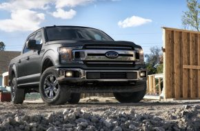 ford-f-150-2018-4