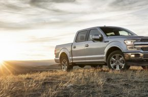 ford-f-150-2018-5