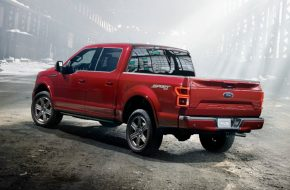 ford-f-150-2018-6