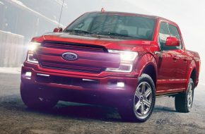 ford-f-150-2018-7
