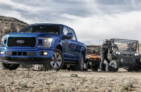 ford-f-150-2018-8