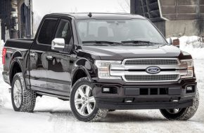 ford-f-150-2018-9