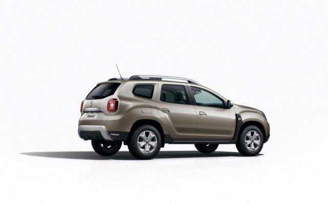 renault_duster_280-980×540