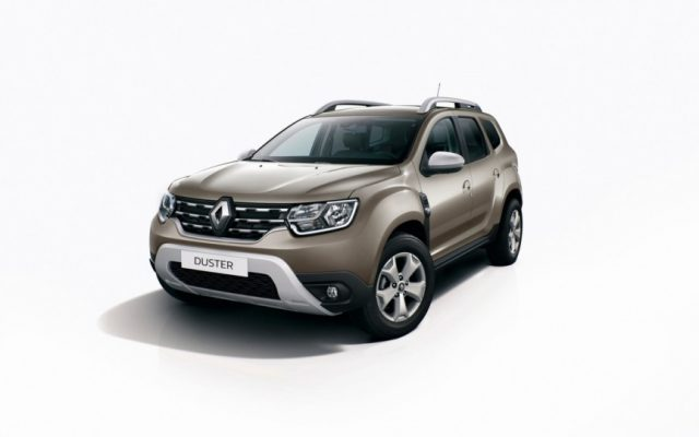 renault_duster_535-980×540