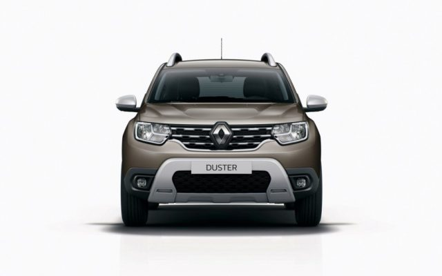 renault_duster_9266-980×540