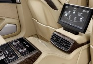 AUDI A8 L EXTENDED (11)