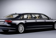 AUDI A8 L EXTENDED (2)