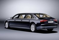AUDI A8 L EXTENDED (4)