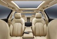 AUDI A8 L EXTENDED (7)