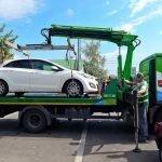 Новые правила эвакуации автомобилей 2019: постоплата