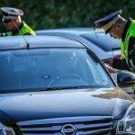 Тройка лихих: за что будут лишать водительских прав в 2019
