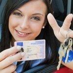 Водительские права по-европейски: новые сроки действия, чипы и подкатегории
