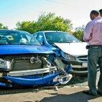 Как распознать битый автомобиль при покупке?