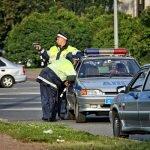 Глава ГИБДД: о лишении прав, техосмотре, игре со светом и проверках на дорогах