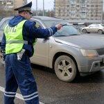 Новые права и обязанности инспектора ДПС с 1 апреля 2017