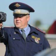 Ручные радары снова разрешены в России