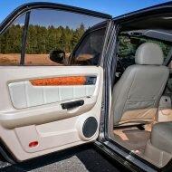 Как охладить салон автомобиля без кондиционера?