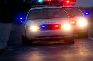 Полиция США остановила за превышение скорости 11-летнюю девочку