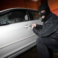 Новый вид автошантажа на вооружении мошенников