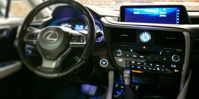 9 вещей которые раздражают в современных автомобилях