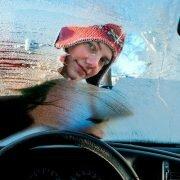 Замерзают стекла в машине: что делать?