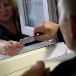 Обмен водительских прав по истечении срока действия 2018