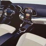 Lada Vesta 2019-2020: первые подробности