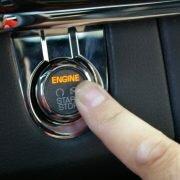 Почему нельзя глушить двигатель сразу после поездки?
