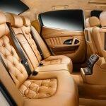 Средство по уходу за кожаным салоном автомобиля стоимостью 100 рублей